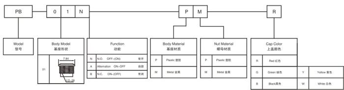 电路 电路图 电子 设计 素材 原理图 700_184
